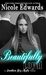 Beautifully Loyal (Southern Boy Mafia #2)
