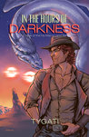 In the Hours of Darkness (No Man's Land, #1)