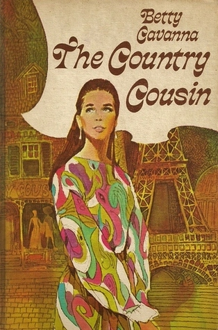 The Country Cousin