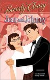 Jean and Johnny by Beverly Cleary