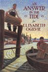 An Answer in the Tide (Bennett's Island, #7)