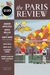 The Paris Review Issue 210