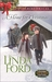 A Home for Christmas (Christmas in Eden Valley, #3)