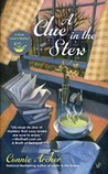 A Clue in the Stew (Soup Lover's Mystery #5)