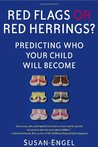 Red Flags or Red Herrings?: Predicting Who Your Child Will Become