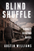 Blind Shuffle: A Rusty Diamond Novel