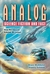 Analog Science Fiction and Fact, October 2015