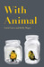 With Animal