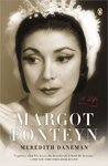Margot Fonteyn