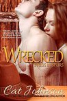 Wrecked: Studs in Spurs