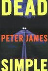 Dead Simple (Roy Grace, #1)