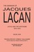 The Seminar of Jacques Lacan, Book XXIII: Joyce and the Sinthome, 1975-1976