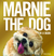 Marnie the Dog by Shirley Braha