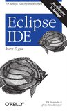 Eclipse IDE kurz & gut