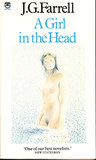 A Girl In The Head
