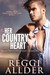 Her Country Heart  (Sierra Creek Novel, # 1 Small Town Big Love)