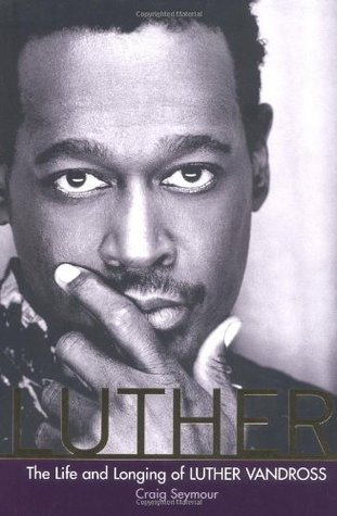 Luther by Craig Seymour
