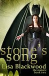 Stone's Song (The Avatars #2)