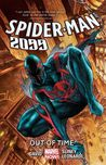Spider-Man 2099, Vol. 1: Out of Time