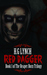 Red Dagger (The Reaper Born Trilogy, #1)