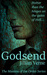 Godsend (A Masters of The Order Novel)