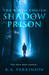 The Ninth Chosen (The Shadow Prison, #1)