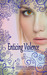 Enticing Violence (Empyrean Chronicles 2)
