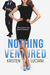 Nothing Ventured (The Venture Series #2)
