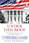 Under This Roof: ...
