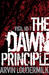 The Dawn Principle (Vigil #7)