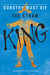 The Straw King (Dorothy Must Die, #0.5)