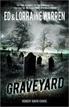 Graveyard by Ed Warren