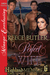 A Perfect Wife (Highland Me...