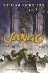 Jango (Noble Warriors Trilogy, #2)