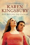 Just Beyond the Clouds (Cody Gunner, #2)