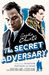 The Secret Adversary (Tommy and Tuppence, #1)