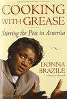 Cooking with Grease: Stirring the Pots in America