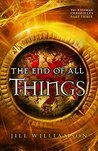 The End of All Things (The Kinsman Chronicles, #1.3)