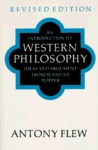 An Introduction to Western Philosophy