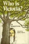 Who is Victoria?