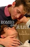 Romeo and Julius