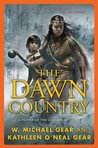 The Dawn Country (People of the Longhouse, #2)