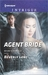 Agent Bride (Return to Ravesville #2)
