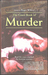 The Giant Book of Murder