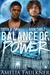 Balance of Power (Tooth & Claw #3)