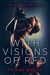 With Visions of Red (Broken Bonds #1)