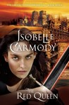 The Red Queen (The Obernewtyn Chronicles, #7)