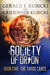 The Tayos Caves (The Society of Orion, #5)