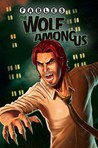 Fables: The Wolf Among Us, Vol. 1