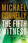 The Fifth Witness (Mickey Haller, #5)